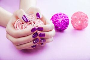 Naildesign Nails4you
