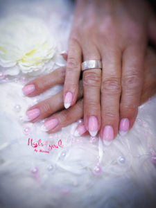French Nagelstudio Bayreuth Nails4you